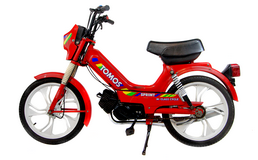 1994-Tomos-Sprint-A35-Performance-Moped-Detroit-Moped-Works-02.png
